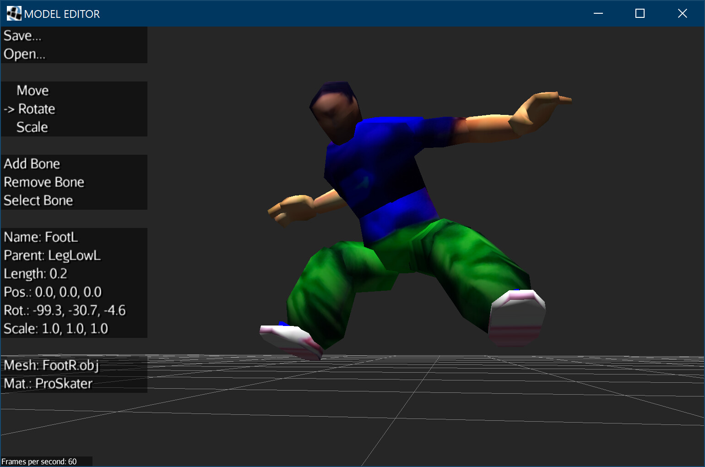 Screenshot_20210221_ModelEditor_03.PNG