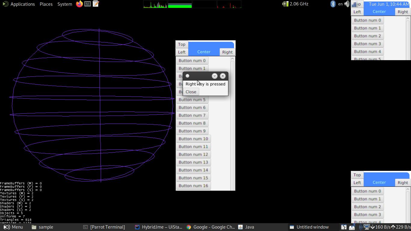 Screenshot at 2021-06-01 10-44-47