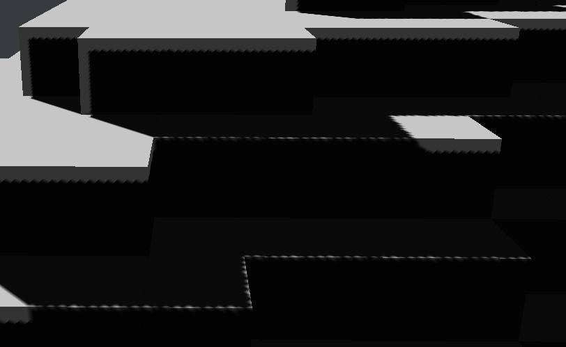 Screenshot from 2021-08-28 19-40-30