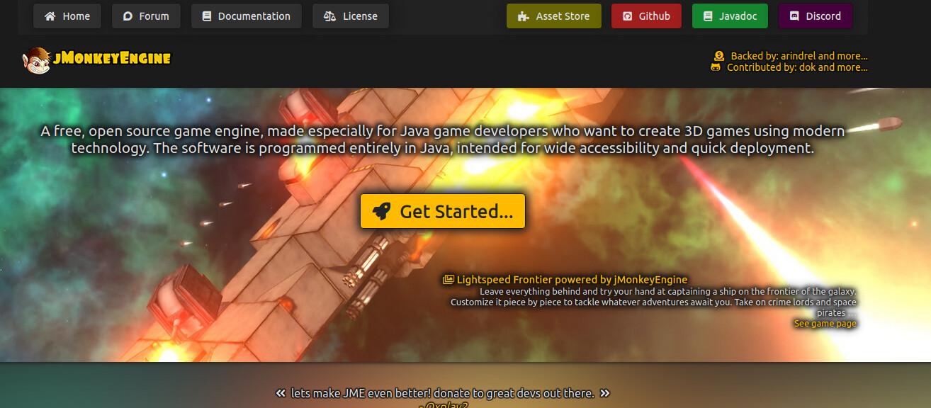 Screenshot from 2020-12-08 12-46-27