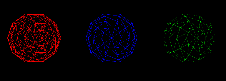 wireframe-mimic-jme3