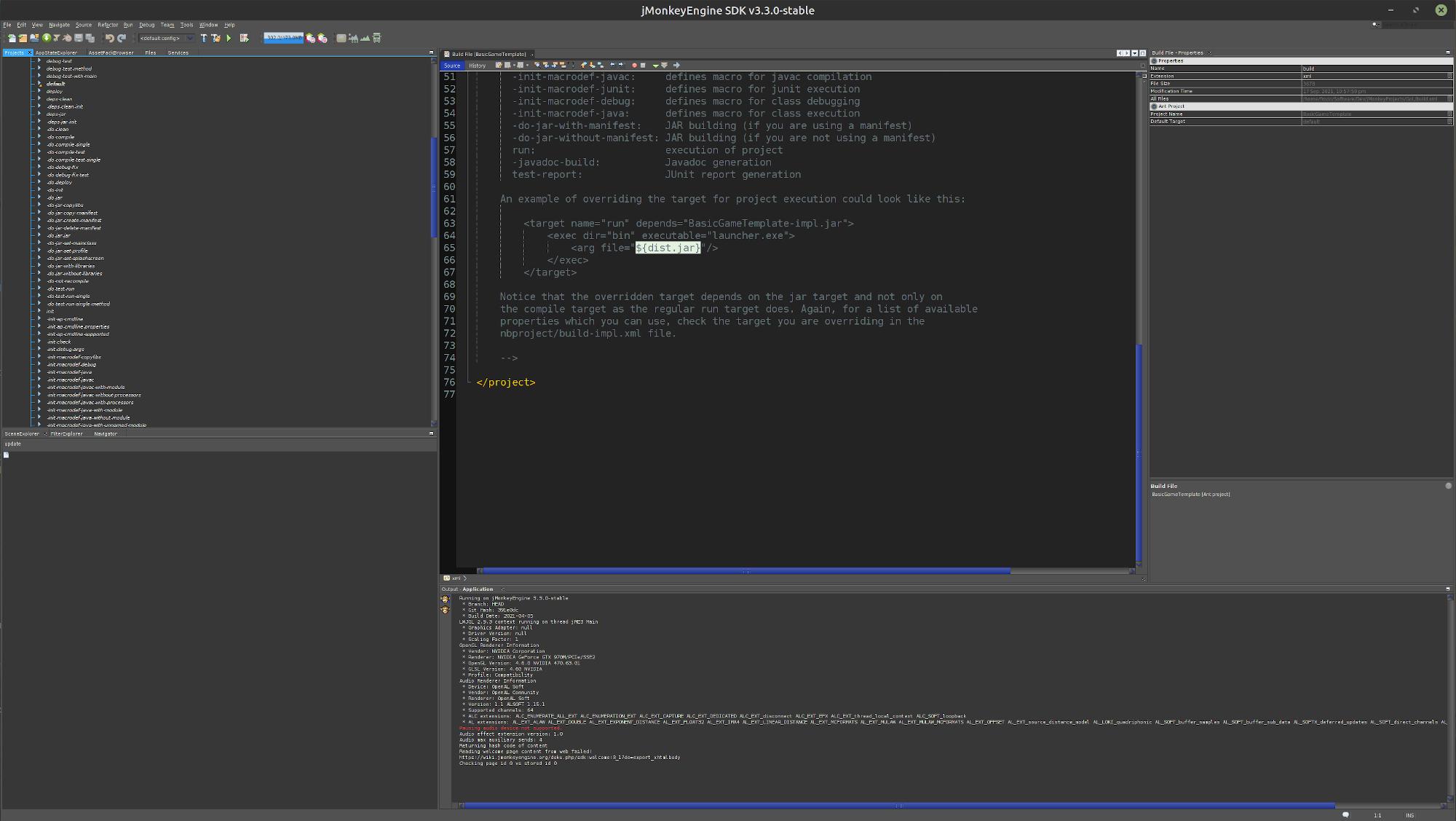 Screenshot from 2021-09-17 23-04-57
