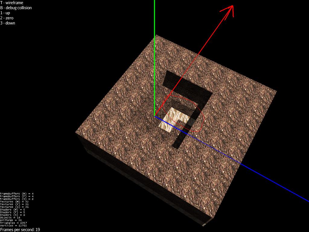 terrain-hole-shadow-example-3