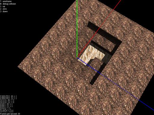 terrain-hole-shadow-example-2