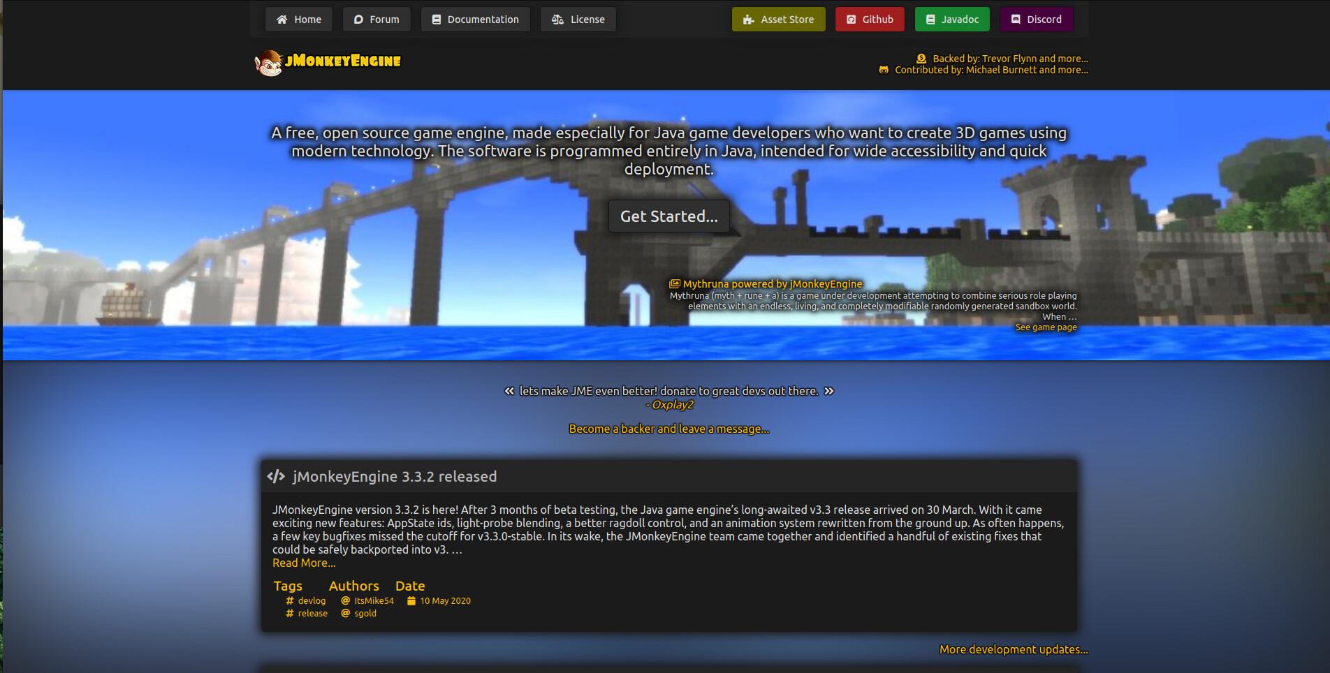 Screenshot from 2020-12-08 11-41-32