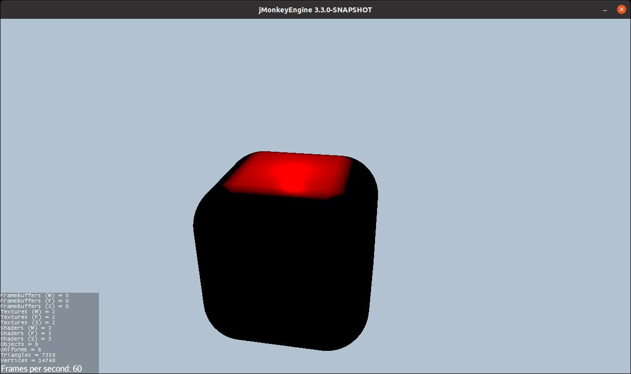 Screenshot from 2021-01-15 14-54-55