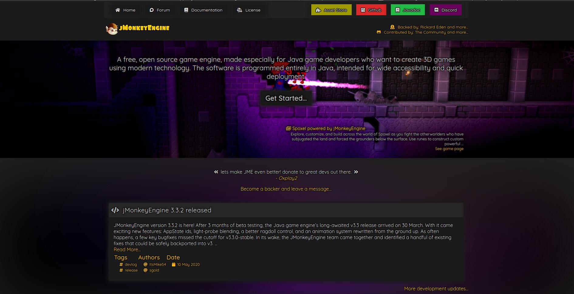 Screenshot from 2020-12-08 01-48-28