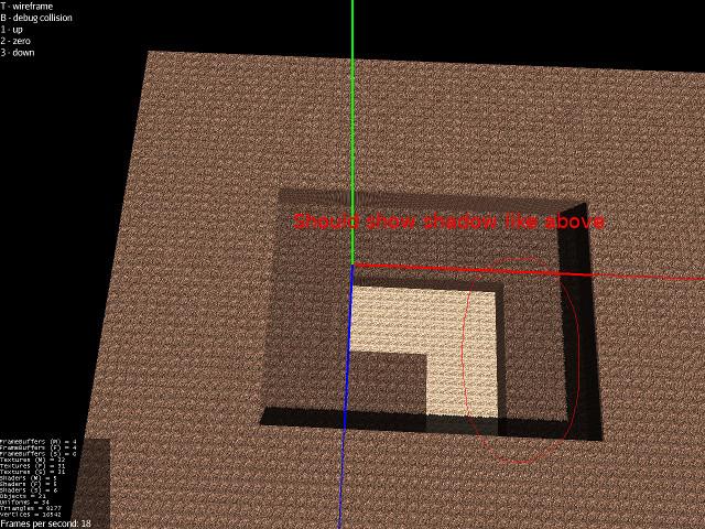 terrain-hole-shadow-example-1