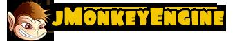 jMonkeyEngine Hub