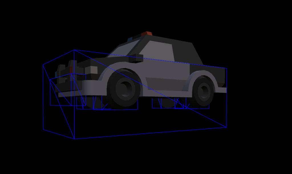 inaccurate_collision_shape