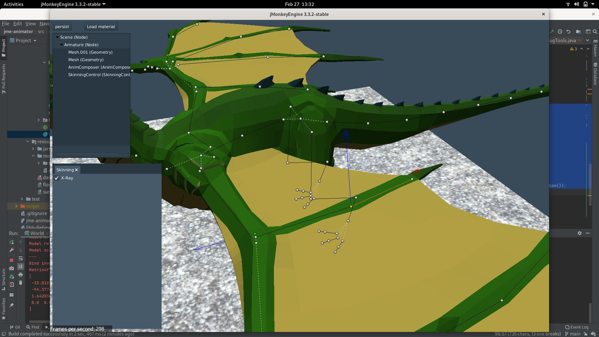 Screenshot from 2021-02-27 13-32-47