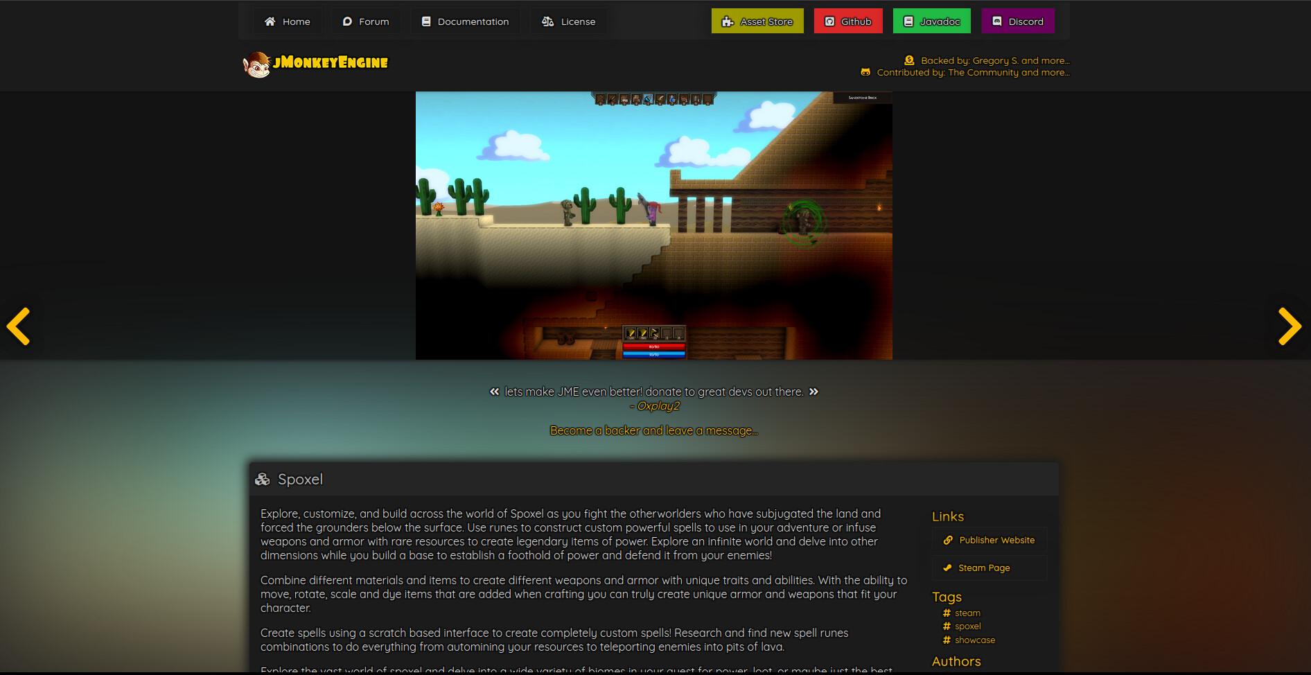 Screenshot from 2020-12-08 01-48-53